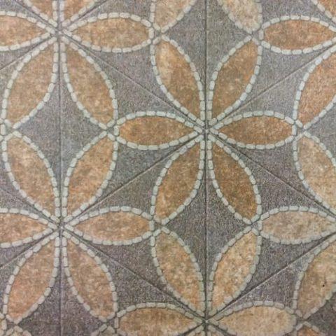 Ibiza Idyllic • Exterior Floor Tiles