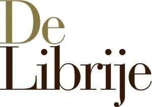 De-Librije-Logo