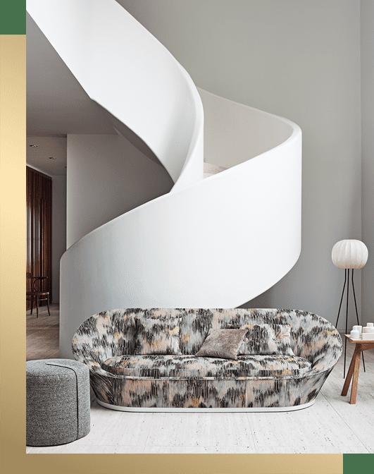 Costa Blanca interior design studio