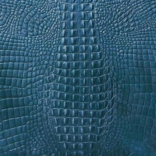 Luxury interiorarchitecture Costa Blanca kaiman petrol leather