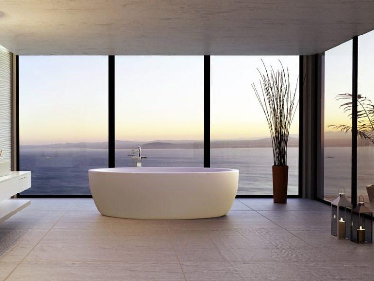 Luxury Interior Design Costa Blanca Be Bold Interiors