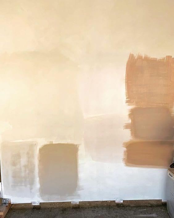 Bauwerk_interior designers natural limewash colour swatches